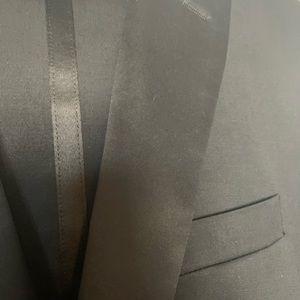 Calvin Klein Suits & Blazers - Calvin Klein Black Tux